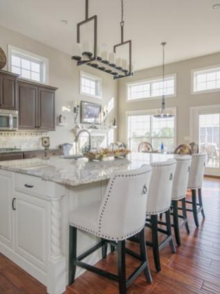Remodeling Contractor, Kitchen & Bathroom | Centennial, CO